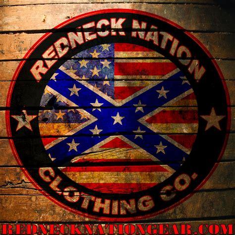 mud jug portable spittoons  redneck nation clothing
