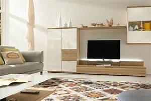 Hülsta Tv Board : h lsta tameta tv meubel rotterdam ~ Lizthompson.info Haus und Dekorationen