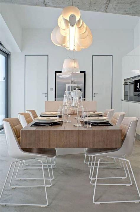 modern light fixtures  give  home pretty brightness