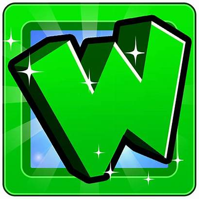 Word Chums Words App Play Pc Classic