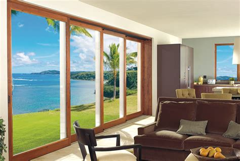 lift   residential door systems euro wall