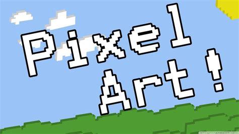 Minecraft Xbox 360 Hd Pixel Art Youtube