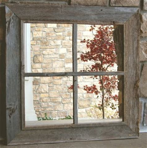 beebeegrace window pane mirrors