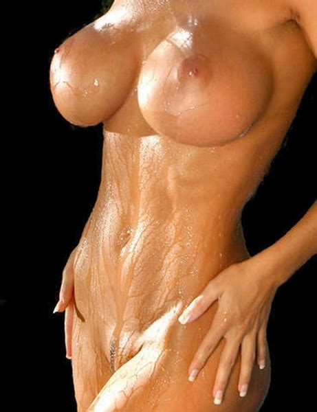 Sexy Body With Perfect Tits Nipples Nude Pussy Tits Clit Boobs Sex By Lovetits
