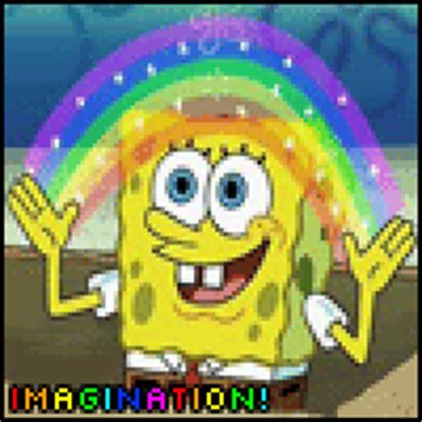spongebob animated pictures images  photobucket