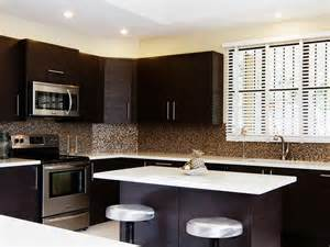 modern kitchen backsplash designs kitchen contemporary kitchen backsplash ideas with cabinets tray ceiling basement