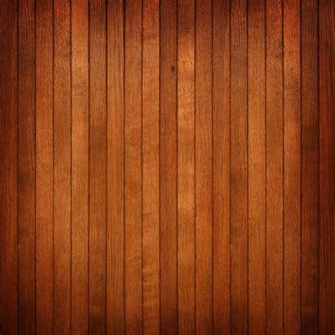 Hd floor texture free stock photos download (4,716 Free