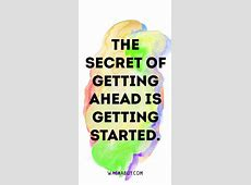 Best 25+ Back to school quotes ideas on Pinterest Fun