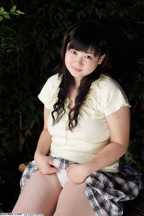 Rikitake Com Main Photo Damn Its Hotz