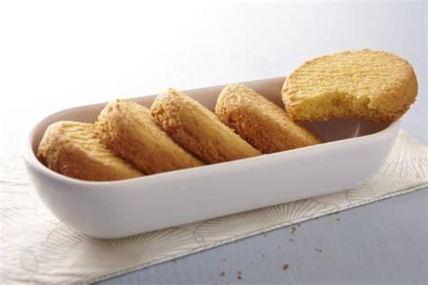 cours de cuisine aix recette de palet breton facile et rapide