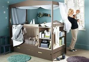 mobilier chambre enfant choisissez le d39apres l39age With affiche chambre bébé avec fleuriste Á domicile