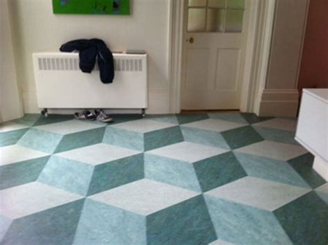 linoleum flooring squares 1000 images about outhouse flooring on pinterest vinyls buy wood and white oak wood