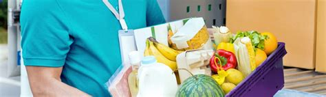Best Grocery Delivery Services in Canada: Instacart, PC ...