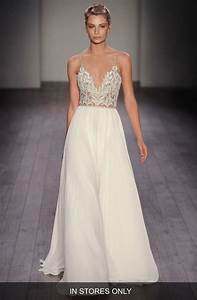17 best images about wedding dresses on pinterest sequin With places that buy back wedding dresses