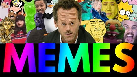 Ultimate Dank Memes Compilation 2019 (v27) Dankest Memes