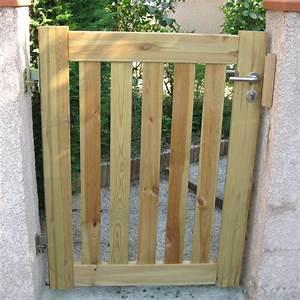 Geländer Aus Holz : t ranschlagwinkel f r rahmen gel nder t r aus hartholz 17 99eur ~ Buech-reservation.com Haus und Dekorationen