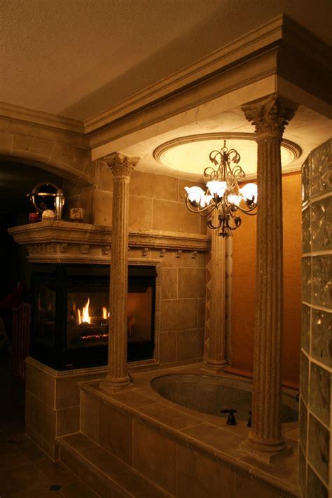 bathrooms carmellalvpr