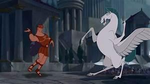 23 of Disney's Best Animated Sidekicks That Kicked Some ...