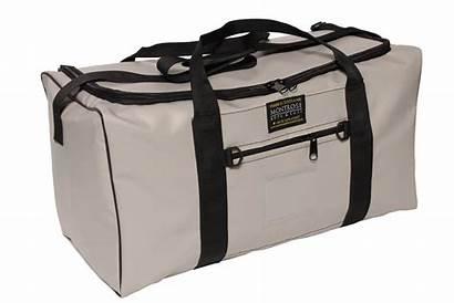 Offshore Bag Kit Bags Medium Weather