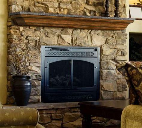 Build A Fireplace Mantel Shelf by Mantel Sims Idea Board Pinterest