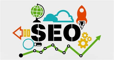Seo Ranking by Releases The Top 3 Ranking Factors Sej