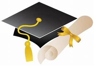 Graduation Cap Vector | Free Vector Art at Vecteezy!