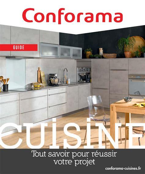 conforama plan de travail cuisine plan de travail cuisine conforama conforama plan de