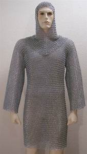 Directory   Inventory  Armor  Chain Mail