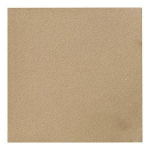 Daltile Quarry Tile Maintenance by Daltile Quarry Tile Golden Flash 6 In X 6 In Abrasive