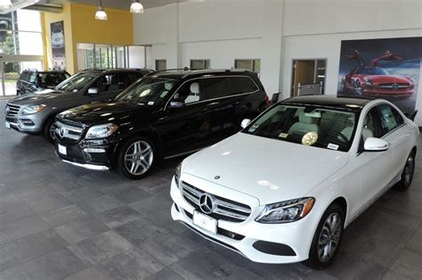 We may earn money from the links on this page. New 2020 Mercedes-Benz GLB GLB 250 4MATIC® SUV SUV in Chantilly #7200810 | Mercedes-Benz of ...