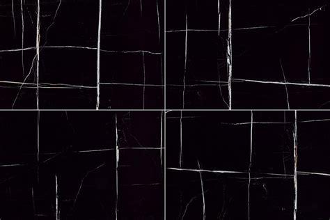 Laurent Black Marble Tile   Ceramic Imitation Marble Tile ...