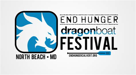 Dragon Boat Festival Edgewater by Urgent Care Community Outreach In Edgewater Md Afc