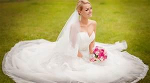 Hochzeitskleid Auf Rechnung : wo brautkleider auf rechnung online kaufen bestellen ~ Themetempest.com Abrechnung