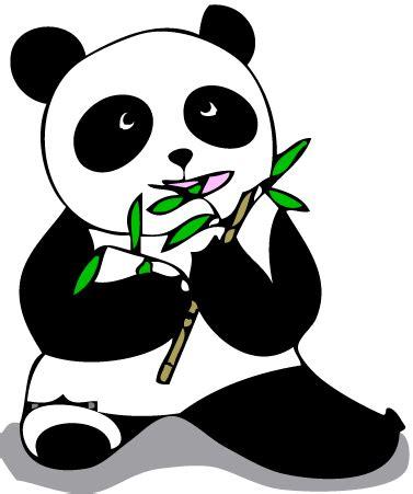s clipart clipart panda free panda clipart clipart panda free clipart images