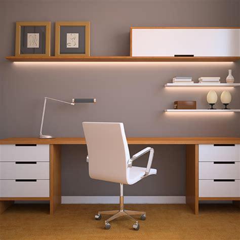 plan de travail bureau sur mesure plan de travail bureau sur mesure 20170718131737 arcizo com