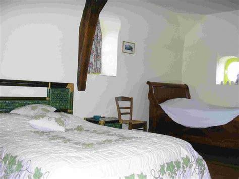 chambre d hotes azay le rideau chambre d 39 hôtes le château de l 39 aulée chambre d 39 hôtes