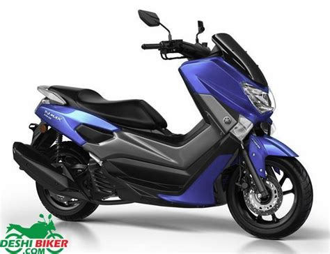 Nmax 2018 Top Speed by Yamaha Nmax 155 Price In Bangladesh 2019 Specification