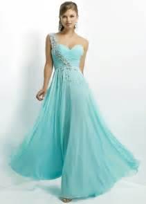 formal bridesmaid dresses one shoulder prom dresses stylish dress