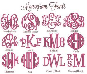 stacked monogram monogrammed oversized bridesmaid oxford shirt cricut