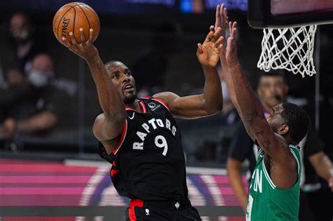 Boston Celtics Game 7 2020 ~ news word