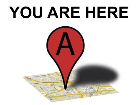 You Are Here Wwwthin2winnet