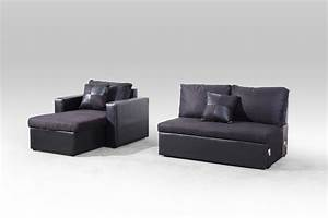 canape convertible petite taille royal sofa idee de With canapé d angle petite taille