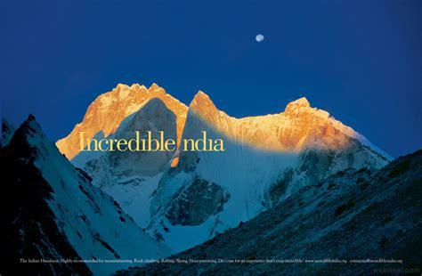 Incredible India  50 Beautiful And Amazing Photos Of India
