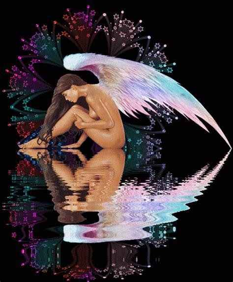 enriquecer a alma reflex 227 o deus e seus incont 225 veis anjos