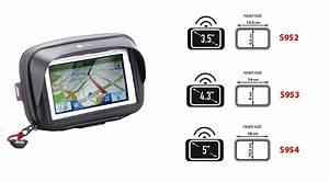Gps Bmw Moto : gps bag for mobile phone and car navigator for bmw f800r motorcycle accessory hornig ~ Medecine-chirurgie-esthetiques.com Avis de Voitures