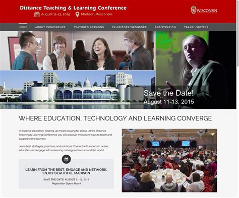 Speaking At Distance Teaching & Learning Conference August. Prager Moving And Storage Criminal Law Office. Rubberband Man Commercial Speed Up Wordpress. Good Game Website Names Blue Hills High School. Shield Security Systems Yuvraj Hotel Vadodara. Legal Certificate Programs Direct Tv Boise Id. How To Apply For A Mortgage First Time Home Buyer. Bsn Programs In Colorado Cost Of Tree Pruning. Community Colleges In Mobile Alabama