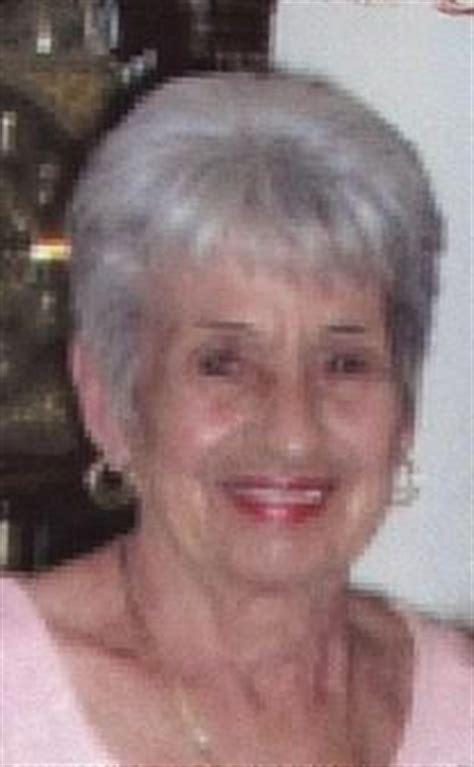 hackett obituary serenity funeral home serenity