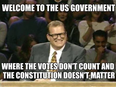 Government Memes - 43 best the world around you images on pinterest