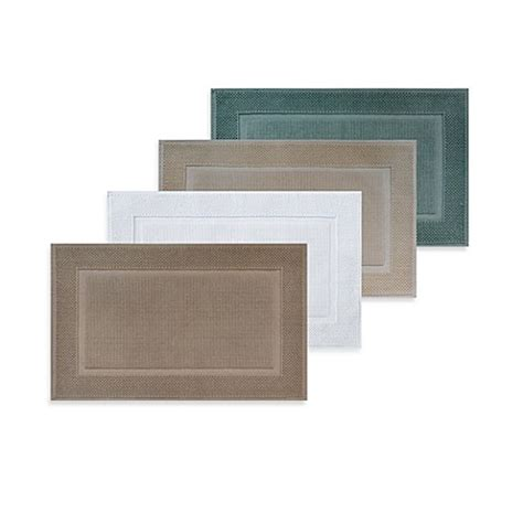 bed bath and beyond bathroom rugs 25 amazing bath rugs at bed bath and beyond eyagci