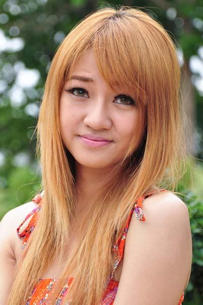 HD wallpapers new hairstyles ideas for straight hair
